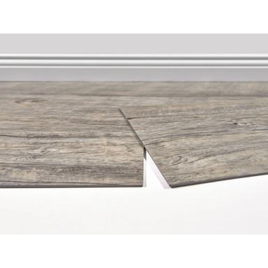 Designboden IPC Smaragd | Eiche Altholz mineralgrau