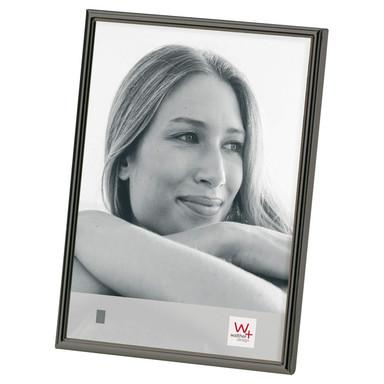 Chloe Portraitrahmen - 13x18cm anthrazit - Bild 1