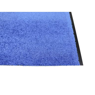 Protex waschbarer Sauberlauf blau