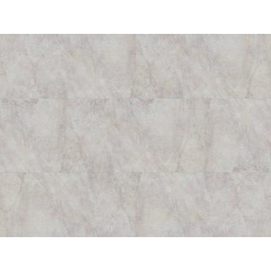 Vinyl-Designboden JOKA 330   Light Washed Stone 2867