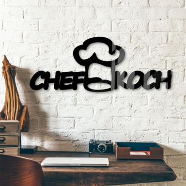 Acrylbuchstaben Chefkoch