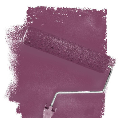 Wandfarbe FANTASY Wohnraumcolor Portobello 4F matt/seidenglänzend