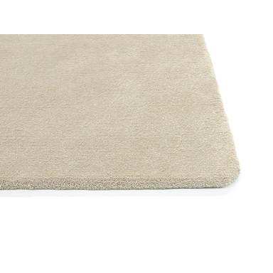 Adoration Cover-Teppich
