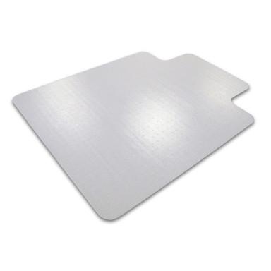 Advantagemat Bodenschutzmatte für Teppiche 6-12mm
