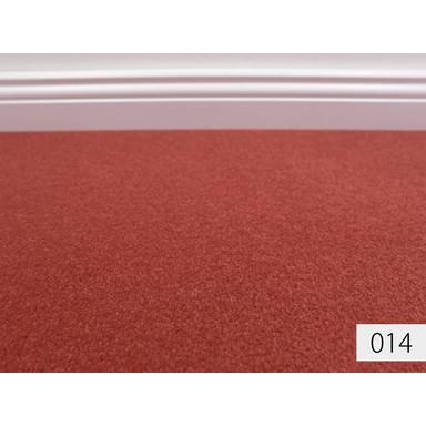 Fine Velours Teppichboden