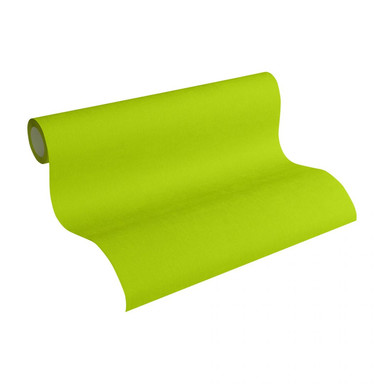 A.S. Création Tapete Pop Colors grün