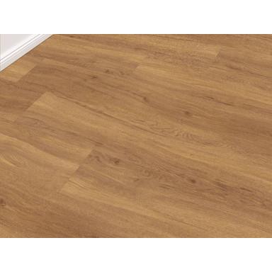 Vinyl-Designboden JOKA 330 | Pure Oak 2812