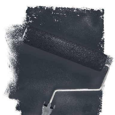 Wandfarbe FANTASY Wohnraumcolor K3 4F matt/seidenglänzend