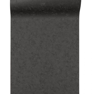 Architects Paper Tapete Luxury Classics metallic, schwarz
