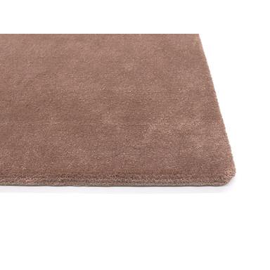 Ella Cover Comfort Antirutsch Teppich