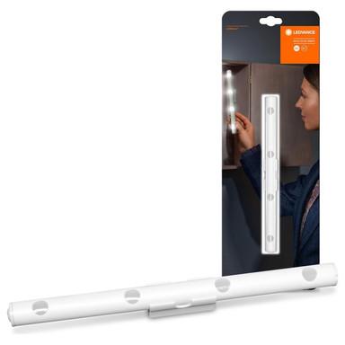 Mobile LED Leuchte LUMIstixx 0.6W 25lm