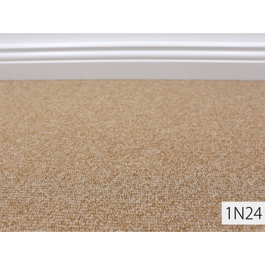 Essential 1074 Vorwerk Teppichboden