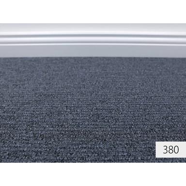 Vario 004 Gewerbe-Teppichboden