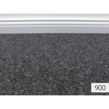Arena Kugelvlies® Teppichboden