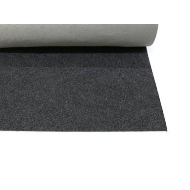 Event-Basic Teppichboden-Rolle