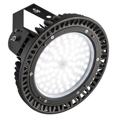 Para Flac Profi LED Hallenstrahler/Aussenstrahler, 150W 19200lm 4000K, IP65