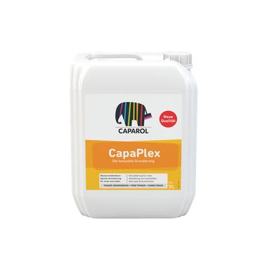Caparol Capaplex (Elefantenhaut) Glanzüberzug 1L - Bild 1