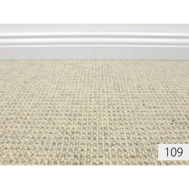 Bern Teppichboden