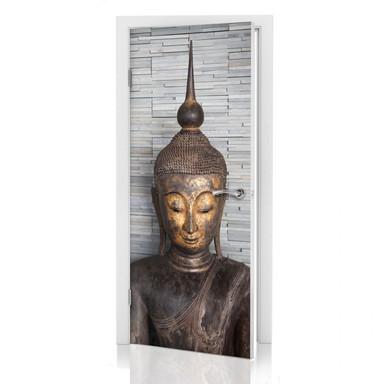 Türdeko Thailand Buddha