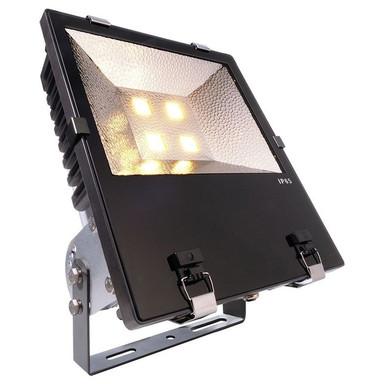 LED Flutlichtstrahler Flood 200W 3000K IP65