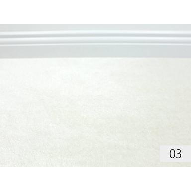Ourania Super Soft Teppichboden