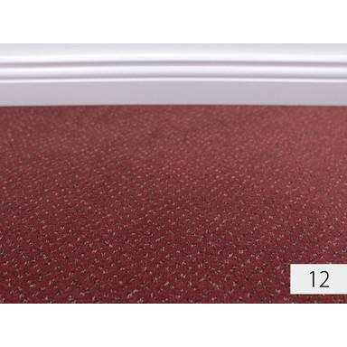 Fortesse Teppichboden
