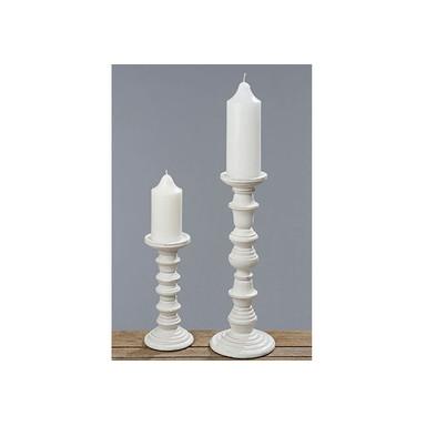 Kerzenleuchter Wien - 25 cm