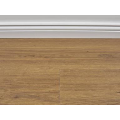 Vinyl-Designboden JOKA 555 | Incredible Classic Oak 5208