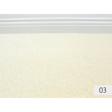 Solstice Super Soft Teppichboden