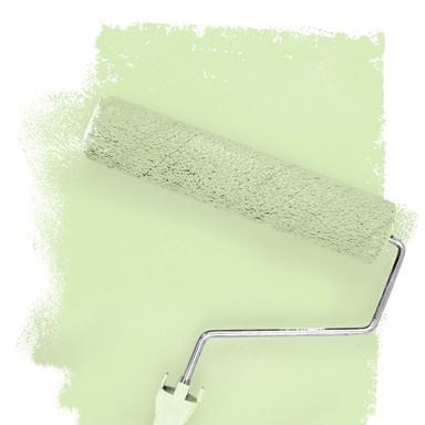 Wandfarbe FANTASY Wohnraumcolor Donegal 2B matt/seidenglänzend