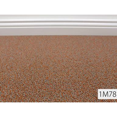 Essential 1032 Vorwerk Teppichboden