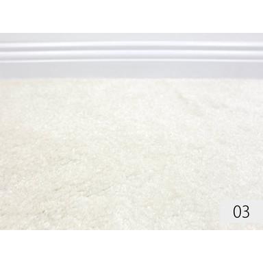 Moana Super Soft Teppichboden