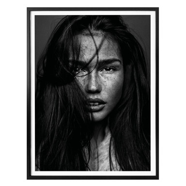 Poster Krystynek - Romi