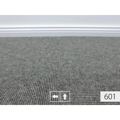 tretford Interlife Teppichfliese 50x50cm