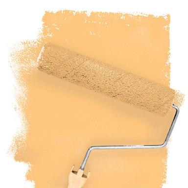 Wandfarbe FANTASY Wohnraumcolor Mojave 1D matt/seidenglänzend