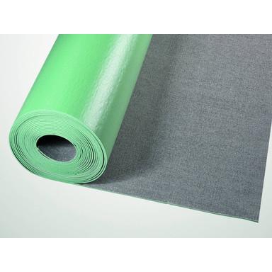 Double Green Dämmunterlage für Teppichboden