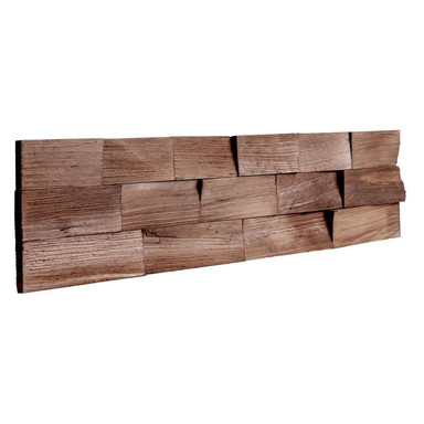 Holz Wandverkleidung Holzpaneele Wood Collection Axen 2