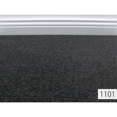Madra 1100 Objekt-Teppichboden