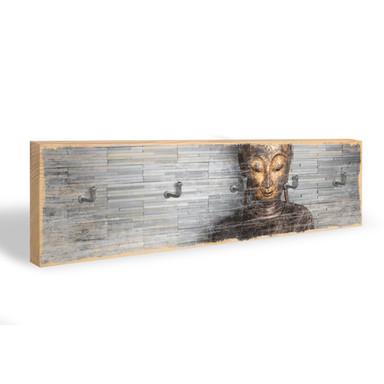 Schlüsselbrett Thailand Buddha