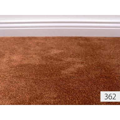 Twinkle Teppichboden