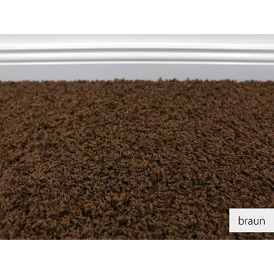 Fiji HEVO ® Hochflor Teppichboden
