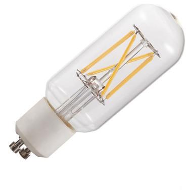 LED Leuchtmittel T32 GU10 4W 260lm dimmbar