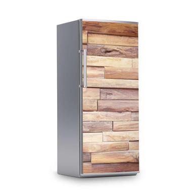 Kühlschrankfolie 60x150cm - Artwood- Bild 1