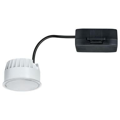 LED Leuchte für Einbaustrahler Nova Warmweiss nicht dimmbar
