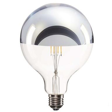 LED Leuchtmittel A60 E27 7W 630lm 2700K