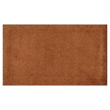 Wash&Dry Decor Fussmatte Pale Copper