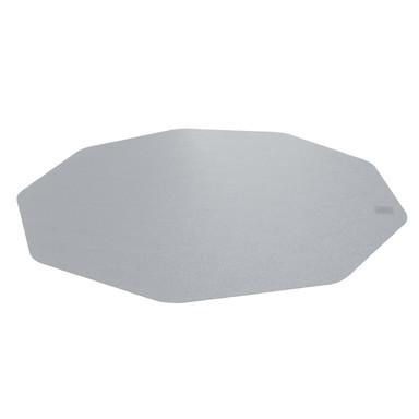 Cleartex 9mat Bodenschutzmatte für Hartböden