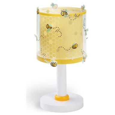 Kinderzimmer Tischleuchte Bee Happy E14