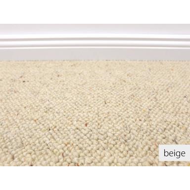 Cordoba Berber Teppichboden