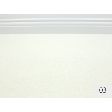 Varuna Super Soft Teppichboden